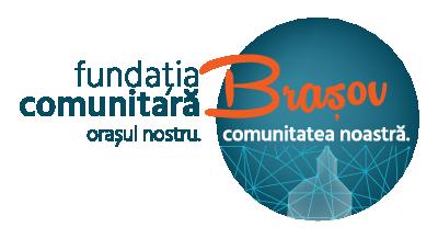 Fundația Comunitară Brașov