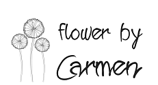 Flower by Carmen